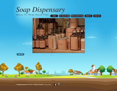 soapdispensary.png